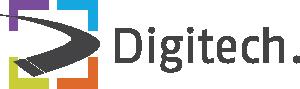 Digitech : une PME à l'affût des doctorants. dans - - - IMPRESSION 3D - USINE DU FUTUR. Intelligence artificielle.