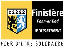 Logo CD 29