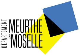 Logo CD 54