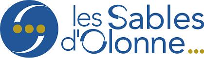 Logo Sables d'Olonne